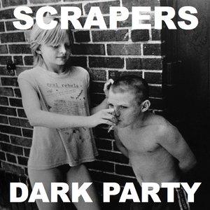 Pop punk hardcore bands