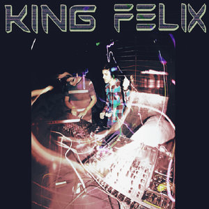 UndergroundMusic fm