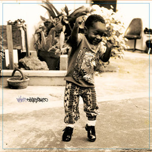J dilla jay dee underground hip hop rap drum sound wav akai mpc fl.